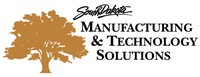 South Dakota Manufacturing & Technology Solutions