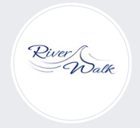 RiverWalk, Inc.