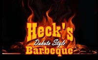 Heck's BBQ