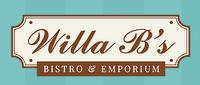 Willa B's Bistro & Emporium