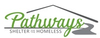 Pathways Shelter for the Homeless