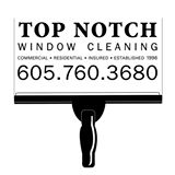 Top Notch Window Cleaning