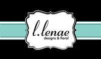 L. Lenae Designs & Floral