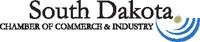 South Dakota Chamber of Commerce