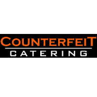 Counterfeit Catering