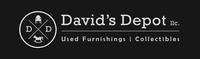 David's Depot LLC