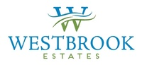 Westbrook Estates