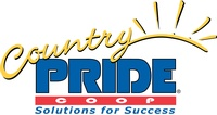 Country Pride Cooperative
