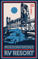Meridian Bridge RV Resort