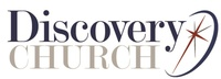 Discovery Church/Gathering Grounds
