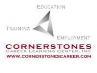 Cornerstones Career Learning Center