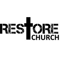 Restore Church - Yankton