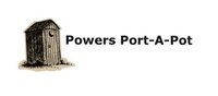 Powers Port-A-Pot Rental Service