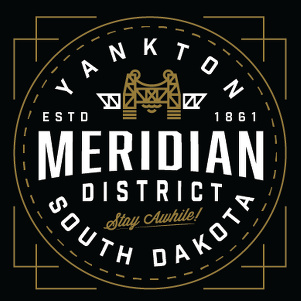 Meridian District