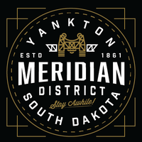 Meridian District