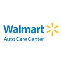 Walmart Automotive