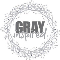 GRAYinspired Boutique