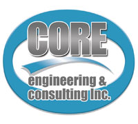 Core Engineering & Consulting Inc.