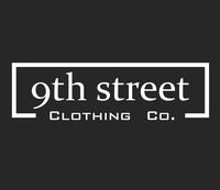 9th Street Clothing Co.