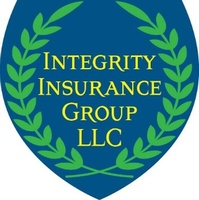Integrity Insurance Group L.L.C.