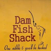 Dam Fish Shack