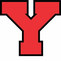 Yankton Baseball Association