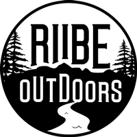 Riibe Outdoors