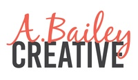 A. Bailey Creative