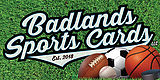 Badlands Sports Cards, LLC