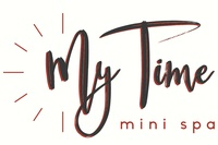 My Time Mini Spa