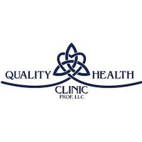 Quality Health Clinic, P.L.L.C.
