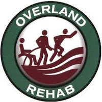 Overland Rehab Services, L.L.C.
