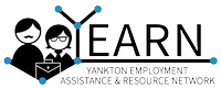 Yankton Employer Assistance and Resource Network