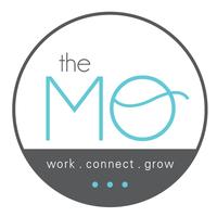 The Mo