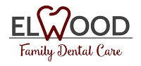 Elwood Family Dental Care