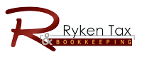 Ryken Tax & Bookkeeping