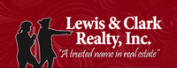 Shelly Peterson - Lewis and Clark Realty
