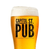 Capitol St. Pub