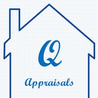 Q Appraisals