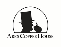 Abe's Coffee House