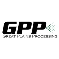 Great Plains Processing