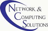 Network & Computing Solutions