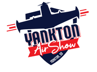 Yankton Air Shows, Inc.
