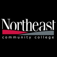 Northeast Community College/Center for Enterprise