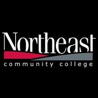 Northeast Community College/Center for Enterprise