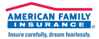 American Family Insurance - Ron Beukelman Agency