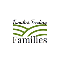 Families Feeding Families - Agvocacy