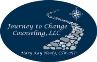 Journey to Change Counseling, LLC