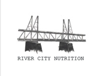 River City Nutrition