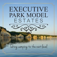 Executive Park Model Estates, LLC